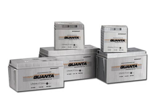 /APC Products/quanta battery-1.jpg