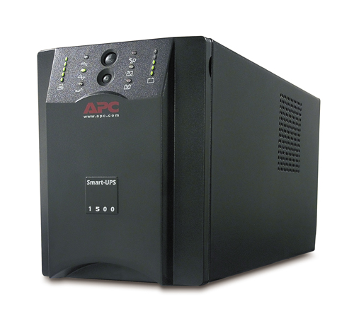 /APC Products/sua1500i-in.jpg
