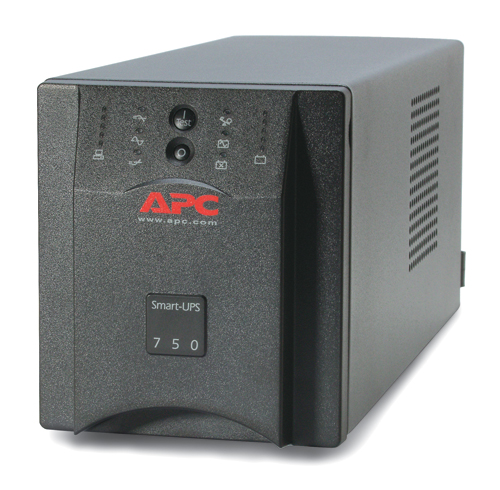 /APC Products/sua750i-in.jpg