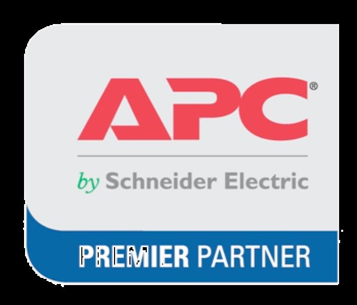apc online ups 15kva 3 phase apc elite partner2 png