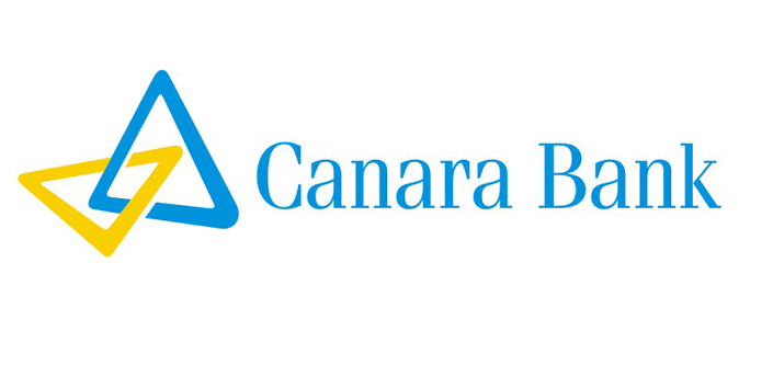 /logos/Canara-Bank-2015-Requirement.png