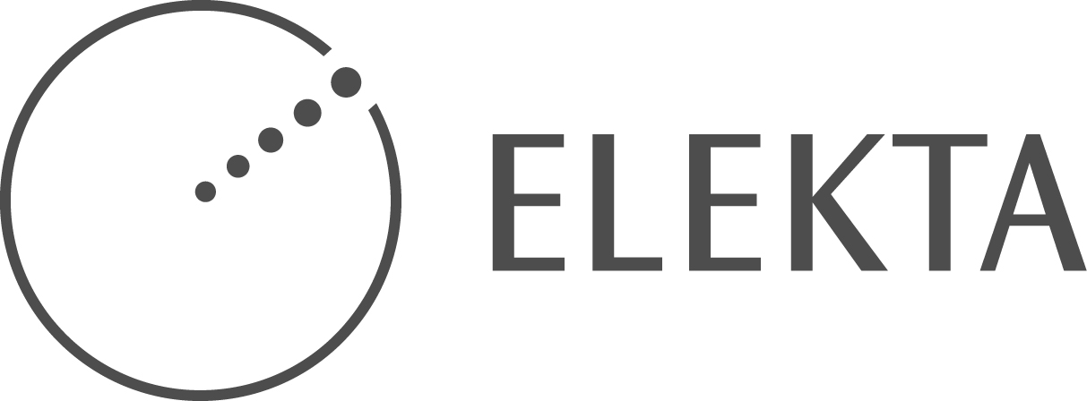 /logos/Elekta-Corporate-Logo.jpg