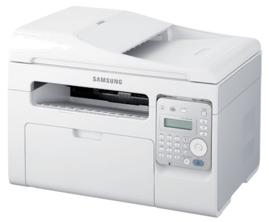 /printer-samsung-allin-one1.png